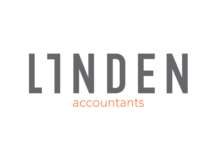 Logo Linden Accountans